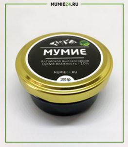 altayskoe-mumie-100gr